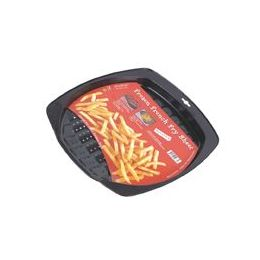 36 of Non Stick French Fry Sheet