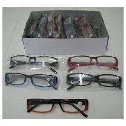 180 of Reading Glasses