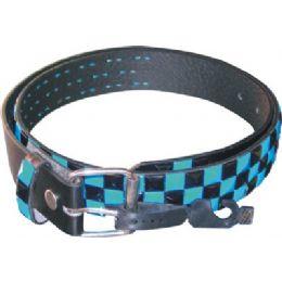 96 of Ladies Fashion Belts