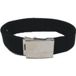72 of Ladies Fashion Belts