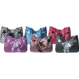 48 of Fashion Bag