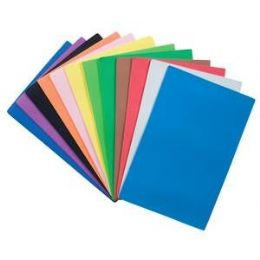 96 of 15ct Foam Sheets