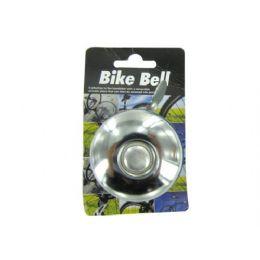 72 of Metal Bike Bell