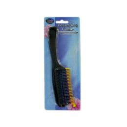 72 of Detangling Comb