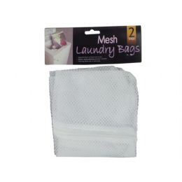 72 of Mesh Laundry Bags, Set Of 2
