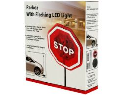 6 of Flashing Led Light Parking Safety Sensor