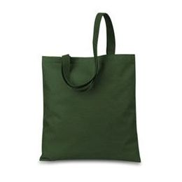 48 of Small Tote - Forest