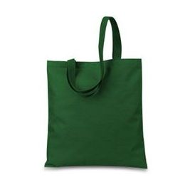 48 of Small Tote - Kelly