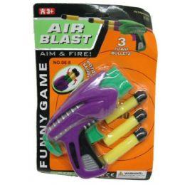 72 of Air Blast Foam Dart Gun