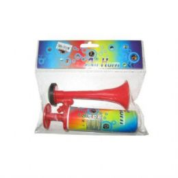 144 of Air Horn For New Years Or Sporting Events