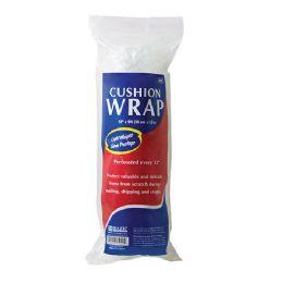 """36 of 12"""" X 5' Cushion Wrap"""