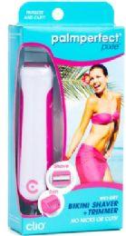 6 of Palmperfect Pixie Bikini Shavr