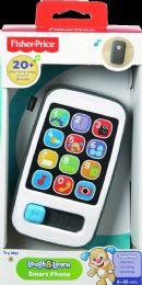 4 of Smart Phone Asst
