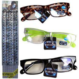 72 of Eyeglasses Blue Light Blockers