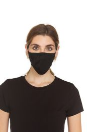 80 of Yacht & Smith Cotton Face Cover, Breathable & Comfortable Washable Safety Cover