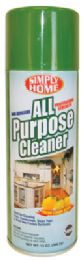 24 of All Purpose Cleaner 13 oz