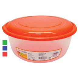 48 of Rolta Food Container 76 oz