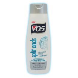6 of Vo5 Conditioner 11 Oz Split Ends
