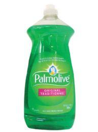 9 of Palmolive Dishwashing Liquid 28 Oz Orginal