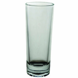 72 of Shot Glass 2.25 Oz Clear