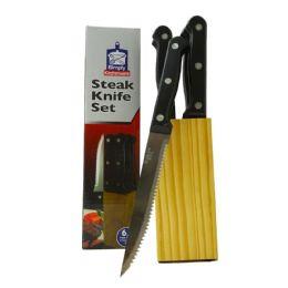 12 of Knife Set