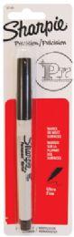 48 of Sharpie Ultra Fine Precision Permanent Marker