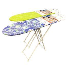 4 of Ironing Board