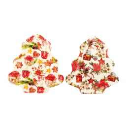 36 of Party Solutions Xmas Melamine