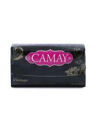 48 of Camay Bar Soap 170 G/6.17 Oz Vintage