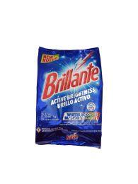 12 of Brillante Laundry Powder 1 Kg Detergent