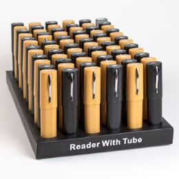 288 of Readers In Plastic Tube Counter Display
