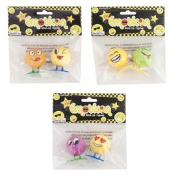 48 of Party Favor 2pk WinD-up