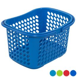 36 of Basket With Folding Handles