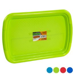 48 of Serving Tray Rectangular 15x10