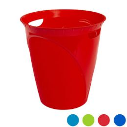 36 of Waste Basket With Handles
