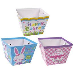 24 of Easter Bucket Paper 3 Prints