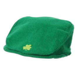 12 of St Pat's Cap one size fits most