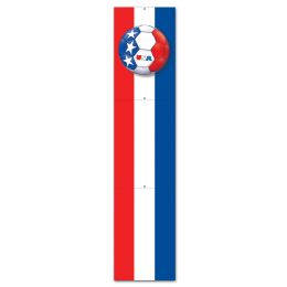 12 of Jointed PulL-Down Cutout - United States