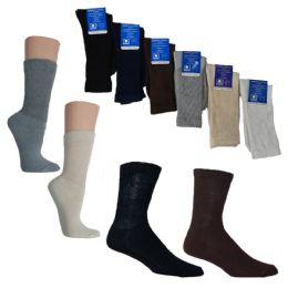36 of Knit Crew Diabetic Socks - Custom Assortment