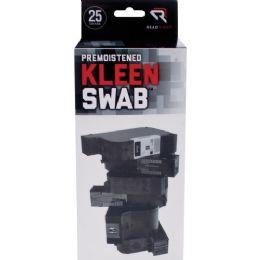 Read Right Kleenswab Read/right Cleaning Swab