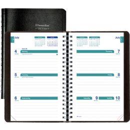 78 of Rediform 2ppw Weekly Academic Planner