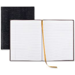 60 of Rediform A1082 Large Executive Notebook