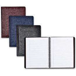 95 of Rediform Assorted Wirebound Notebook