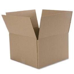 14 of Caremail Binder Box