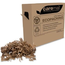 11 of Caremail Ecopacking Packing Paper