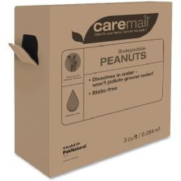 11 of Caremail Peanuts With Dispenser Box