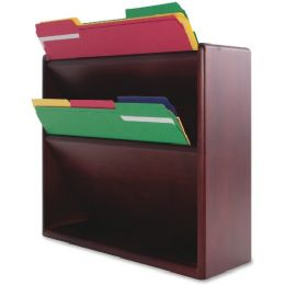 28 of Carver Supply Storage Double Wall File