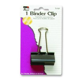 1320 of Cli Binder Clip