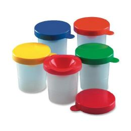 Cli Paint Cup