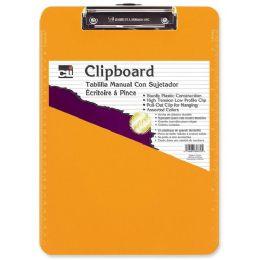 324 of Cli Rubber Grip Clipboard